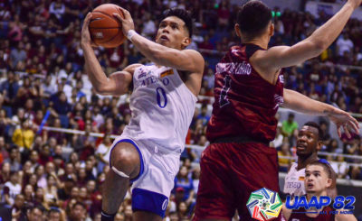 Ateneo keeps unbeaten slate intact, takes down UP