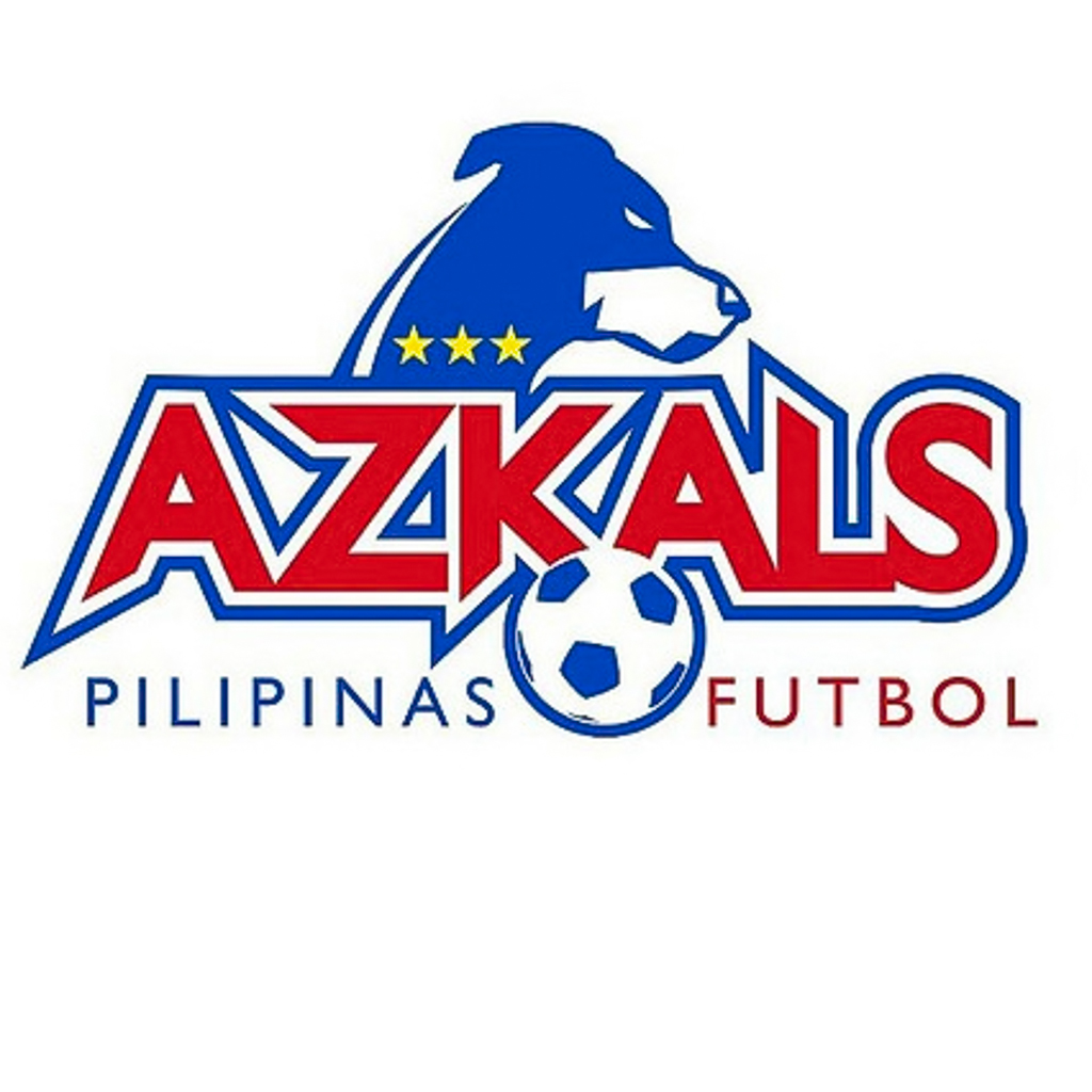 Philippine Azkals gear up for 2022 Fifa World Cup Qualifiers
