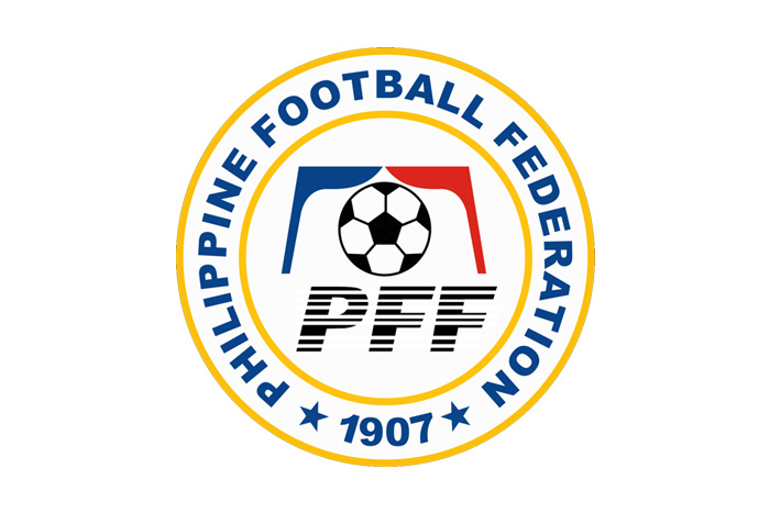 PFF signs sponsorship deal with Manila-based gaming firm