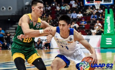 Ateneo overcomes double-digit deficit to survive FEU scare
