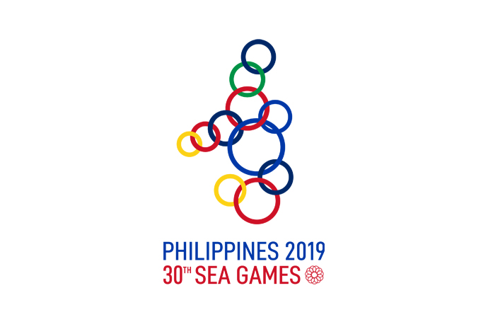 PH Football teams lucky to escape 'Group of Death' in SEA Games Draw