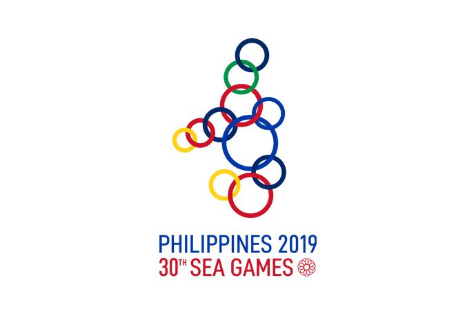 Improvements on Binan Stadium on track for SEA Games