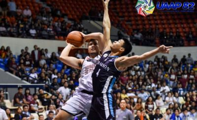 UP completes thrilling comeback to beat Adamson anew