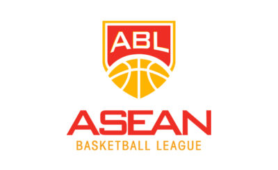 With Batang Gilas teammates reunited, Alab seeks redemption