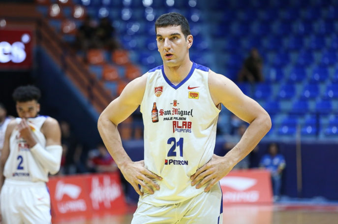 Alab Pilipinas downs Taipei Braves in bounce-back win