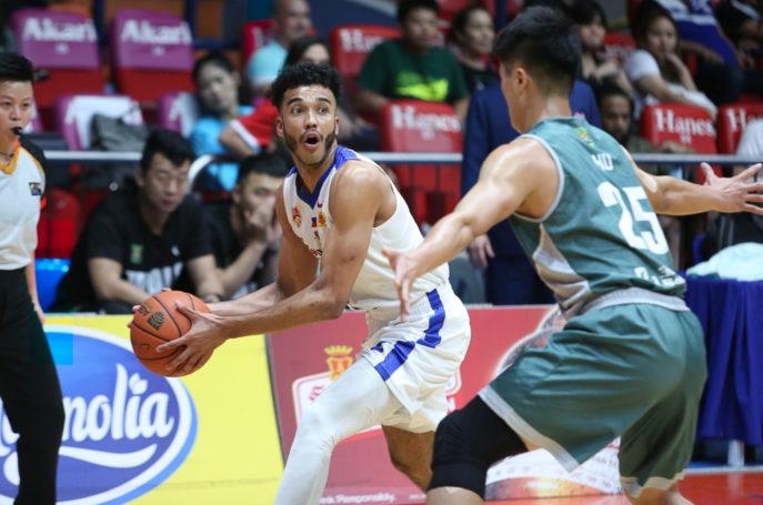 Macau Wolf Warriors end Alab's 4-game win streak