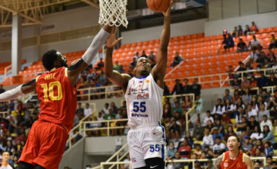 Alab survives Saigon's late surge for bounce back win