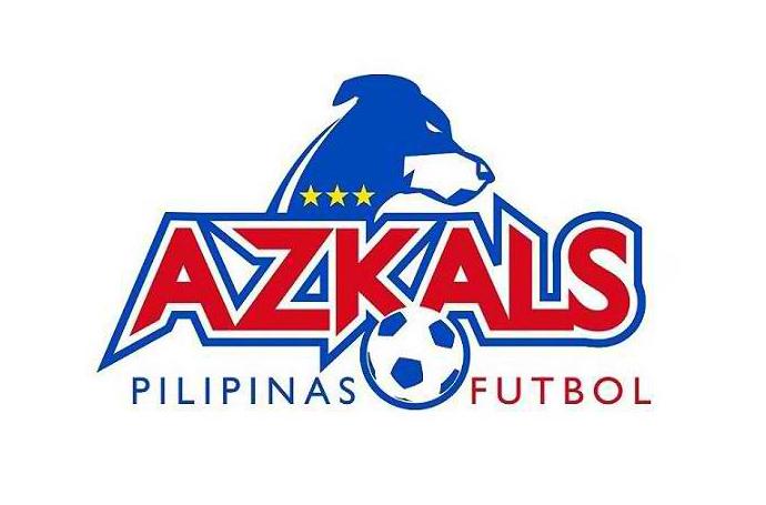 Azkals' three WCQ matches postponed due to COVID-19