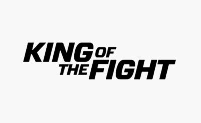 King of the Fight successfully launches first-ever standalone event