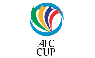 AFC scraps 2020 Cup due to COVID-19 pandemic