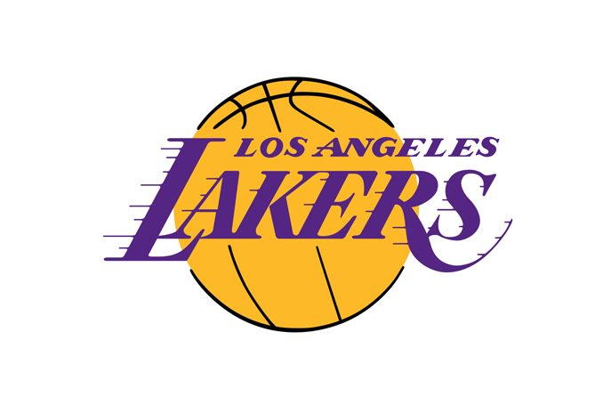 Lakers eliminate Nuggets, book 1st NBA Finals trip in 10 years