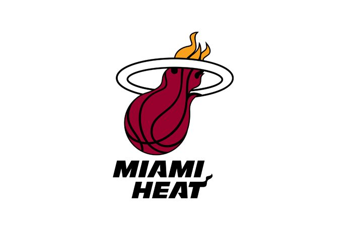 Miami dispatches Boston, sets NBA Finals date with Lakers