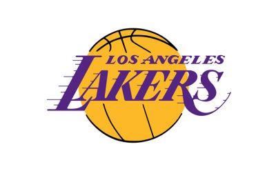Lakers near NBA crown with hard-earned Game 4 win