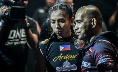 Jomary Torres determined to end slump, eyes KO victory