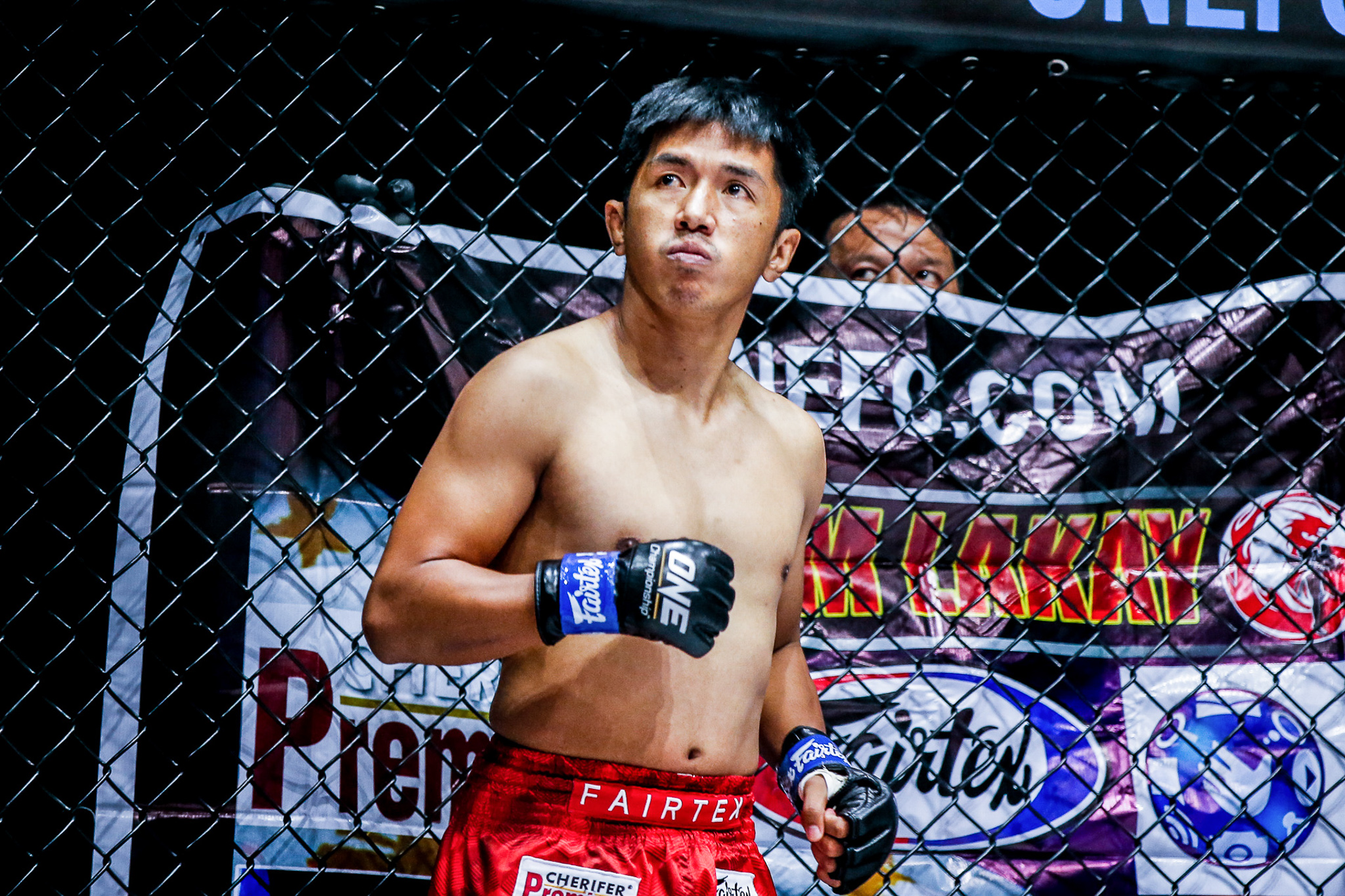 We will be back better than ever in 2021, says Eustaquio