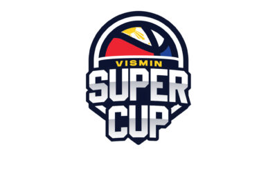 GAB reminds VisMin Super Cup to value integrity