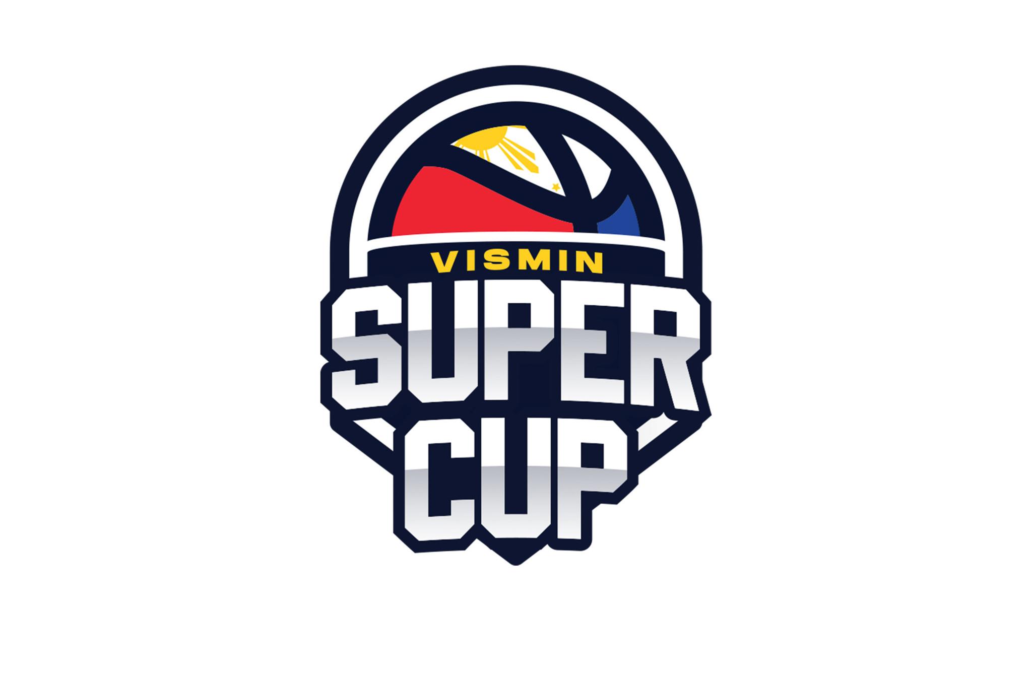 GAB reminds VisMin Super Cup to value integrity