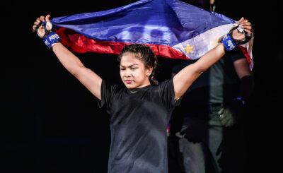 Zamboanga welcomes extra time to prepare against Seo